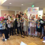 Positive Parties® Training with a Difference